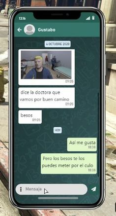 Tapas, Carlo Gambino, Sprain, Streamers, Videos, Anime, Funny Images, Funny Memes, Paper Streamers