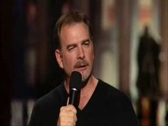 Blue Collar Comedy Tour: The Guys' Favorite Jokes 4 Guys sitting, telling jokes. Funny Guys, Funny People, The Funny, Stand Up Comedy Videos, Bill Engvall, Jeff Foxworthy, Jeff Dunham, The Cable Guy, Comedy Acts