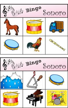 Um blog de artesanato em EVA e feltro...educação e ministério infantil (escola bibica) Preschool Music, Music Activities, Activities For Kids, Music Flashcards, Music Worksheets, Music Education, Board Games, Sons, Musicals