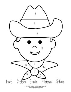 free fibel goes west coloring pages | coloring sheet #Cowboy #Boots... or can be used for ...