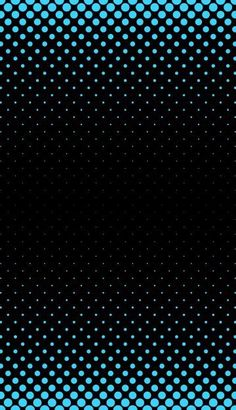 More than 1000 FREE vector designs: Halftone dot pattern background - vector illustration from circles in varying sizes Book Cover Page Design, Book Cover Design Template, Background Design Vector, Background Patterns, Vector Design, Black Background Wallpaper, Photo Background Images, Unique Wallpaper, Halftone Pattern
