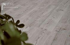 Luxury Home Baia Mare, showroom de gresie si faianta. TELEFON - 0756 427 Gresie tip parchet, imitatie parchet, efect parche. Hardwood Floors, Flooring, Luxury Homes, Romania, Showroom, Travertine, Wood Floor Tiles, Luxurious Homes, Wood Flooring