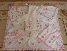 en-güzel-örgü-bebek-battaniye-modelleri-6