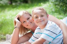 Mother and Son photography Mother's Day Photos, Family Photos, Couple Photos, Mother Son Photography, Love Photography, Mother Son Photos, My Buddy, Photographing Kids, Children And Family
