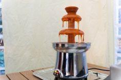 Currybrunnen #Digicui