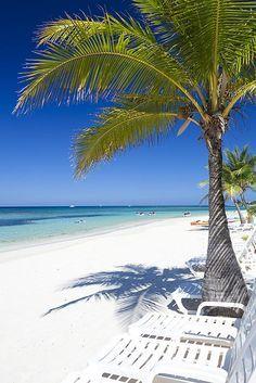 About Roatan Bay Islands, Honduras | Tabyana Beach In Roatan
