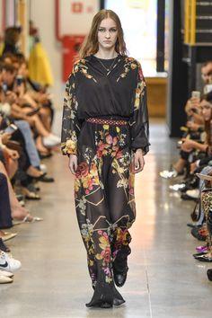 Coleção // Samuel Cirnansck, SPFW, N44 // Foto 35 // Desfiles // FFW Samuel Cirnansck, Marcel, Fall 2018, Ideias Fashion, Kimono Top, 35, Womens Fashion, Trends, Tops