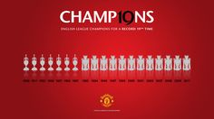 Manchester United F. wallpapers Wallpapers) – Wallpapers For Desktop Geo Wallpaper, Ipad Air Wallpaper, Wallpaper Maker, Black Wallpaper Iphone, Macbook Wallpaper, Nature Wallpaper, Manchester United Stadium, Manchester United Wallpaper, Ronaldo Wallpapers