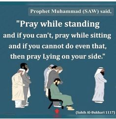 Pray To God Photography - Pray Without Ceasing Background - - Pray Without Ceasing Verse - Pray Drawing Easy Saw Quotes, Best Quotes, Life Quotes, Islamic Prayer, Islamic Teachings, Islamic Inspirational Quotes, Islamic Quotes, Islamic Images, Islamic Pictures