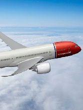 Pilot Job: Non Type Rated Relief Captain Norwegian Relief Captains Norwegian Long Haul A/S - Rishworth Aviation Long Haul, Pilot, Aviation, Type, Pilots, Aircraft