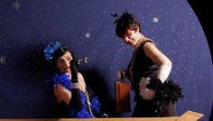 Sweet & Sour musica per matrimoni - Foto dell'attività
