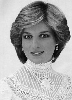 Princess Di | ROYAL BEAUTIES: Kate Middleton, Princess Diana, Grace Kelly, Princess ...
