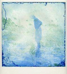nr 11 Poetry, Painting, Art, Art Background, Painting Art, Paintings, Kunst, Poetry Books, Poem