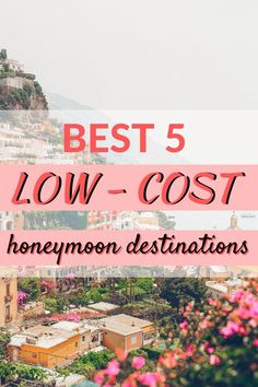 As title say, this post contains lots of ideas and beautiful list of best honeymoon destinations on budget if you are planning on going in Read more. Affordable Honeymoon Destinations Usa, Best Places To Honeymoon, Honeymoon On A Budget, Travel Destinations, Caribbean Honeymoon, Affordable Vacations, Vacation Trips, Vacation Travel, Vacation Ideas