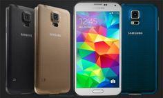 Samsung Galaxy S5 e Galaxy Alpha: ecco le migliori offerte del web anche per questa settimana - http://telefononews.it/cellulari/samsung-galaxy-s5-e-galaxy-alpha-ecco-le-migliori-offerte-del-web-anche-per-questa-settimana/