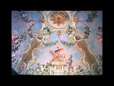VIVALDI- Concerto for 2 Violins RV 508, 509, 510, 515, 517, 523 - YouTube