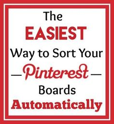 Awesome Hacks tips are readily available on our site. look at this and you wont be sorry you did. Pinterest Board Names, Pinterest Crafts, Pinterest Home Page, Pinterest Stock, Pinterest Pinterest, Pinterest Tutorial, Vídeos Youtube, Apps, Pinterest For Business
