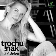 Trochu inak s Adelou - pre oboch Banks, Presents, Box, Gifts, Boxes, Gifs, Couches, Gift
