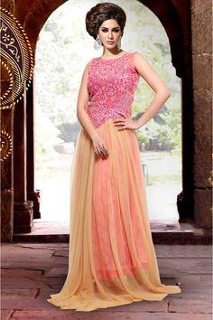 Buy Designer Indian Party Wear Salwar Kameez Online