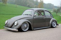 Vw Fusca   Only Cars - Carros Rebaixados,Tuning,DUB, Vídeos e muito mais...