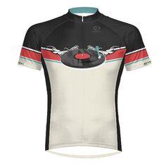 heren fietsshirt Primal Wear Shirt Sync | Bijzondere fietskleding koop je bij onbike | Levering uit eigen voorraad. | Gratis verzending vanaf €50