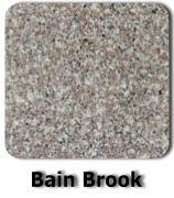 PayLessForGranite - Best Granite - Lowest Price