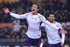 Verrückte Europa League: Benaglio hext Wolfsburg weiter – Roma-Goalie patzt | Blick