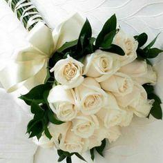 #دست_گل  جدیدترین دست گل عروس خانم ها