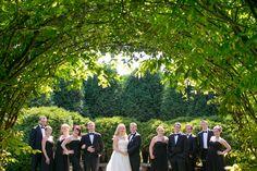 Briana & David http://heathercookelliott.com/blog/2014/10/briana-david-villa-terrace-and-milwaukee-co-historical-society-wedding-photographer/