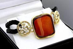 Amber Silver jewelleryAmber Bracelet Baltic Amber & Silver Amber Bracelet, Amber Jewelry, Stone Bracelet, Amber Ring, Stone Earrings, Stone Necklace, Silver Bracelets, Silver Earrings, Amber Stone