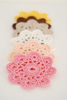 #crochet j,aimerais avoir le modèle au crochet en français merci