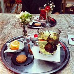 #bigchef #cafe #istanbul - @aysmelb- #webstagram