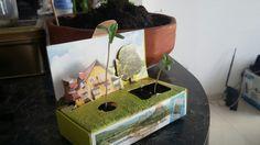 Prototipo Kit Ecofamily.