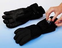 Heated Gloves -need some of these for my Raynaud's disease so I can actually be in my freezer at in the lab. Raynaud's Disease, Autoimmune Disease, Christmas Gifts For Men, Christmas Ideas, Raynaud's Phenomenon, Kind Person, Hurdles, Chronic Illness, Fibromyalgia
