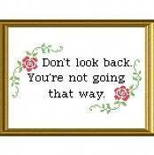 Thrilling Designing Your Own Cross Stitch Embroidery Patterns Ideas. Exhilarating Designing Your Own Cross Stitch Embroidery Patterns Ideas. Cross Stitch Fabric, Counted Cross Stitch Patterns, Cross Stitch Designs, Cross Stitching, Learn Embroidery, Crewel Embroidery, Cross Stitch Embroidery, Embroidery Patterns, Embroidery Thread
