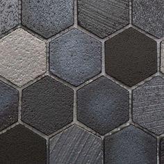 Kitchen Tiles Malta continental tiles:split face:oyster quartzite | tiledealer