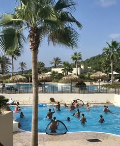 The best hotels in Peloponnese are in the Riviera Olympia Resort! Luxury Hotels with Waterparks and a plethora of holiday choices! Live Music, Best Hotels, Olympia, Pools, Buffet, Greece, Tennis, Dj, Aqua