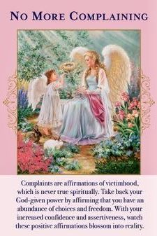 1146 Best topics about angels images in 2019 | Angel cards, Angel