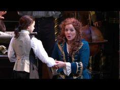 "Rodelinda - ""Mio caro bene"" excerpt - The Metropolitan Opera"