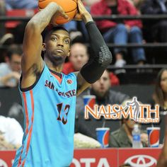 Winston Shepherd is on the Naismith Trophy top 50 list of players to watch.