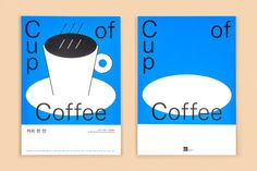 Cup of Coffee Poster Sport, Poster Cars, Poster Retro, Vintage Poster, Japanese Graphic Design, Graphic Design Layouts, Graphic Design Posters, Graphic Design Illustration, Poster Designs