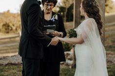 Jane Missouri - Under The Woods outdoor wedding Missouri, Woods, Photography, Wedding, Outdoor, Beautiful, Valentines Day Weddings, Outdoors, Photograph