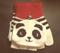 Christmas Stockings, Panda, Holiday Decor, Collection, Home Decor, Needlepoint Christmas Stockings, Homemade Home Decor, Pandas, Interior Design
