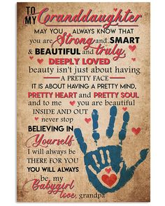 My Son Quotes, Grandmother Quotes, Love Gifts, Great Gifts, You Are Strong, Forever Love, Great Love, You Are Beautiful