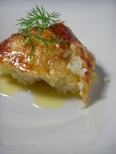 Herkkusuun lautasella-Ruokablogi: Lipeäkalakohokas