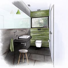 New furniture sketch texture 21 Ideas Rendering Interior, Interior Architecture Drawing, Interior Design Guide, Drawing Interior, Interior Design Sketches, Modern Interior Design, Architecture Design, Interior Decorating, Simple Furniture