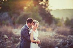 AMIR HAZAN DESTINATION WEDDING PHOTOGRAPHY   AMIR HAZAN PHOTOGRAPHER   AMIR HAZAN WEDDING PHOTOGRAPHER   TEL AVIV WEDDING PHOTOGRAPHER   ISRAEL WEDDING PHOTOGRAPHER   AMIR HAZAN ISRAEL WEDDING PHOTOGRAPHER » » ANA & YOAV  http://amirhazan.com/ana-yoav/