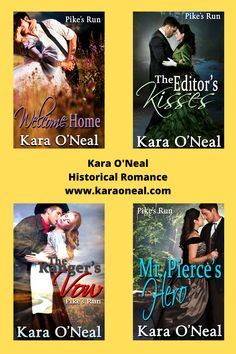 A series set in Texas filled with family, struggles, triumph and love The Mister, Historical Romance, Kara, Texas, Author, Thoughts, Running, Books, Life
