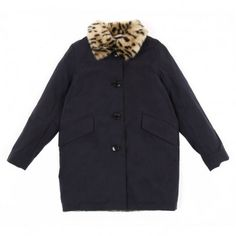 http://static.smallable.com/427250-thickbox/manteau-col-leopard.jpg