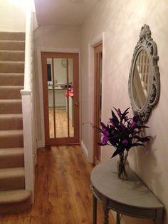 1000 images about paint on pinterest dulux polished. Black Bedroom Furniture Sets. Home Design Ideas